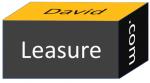 davidleasure.com